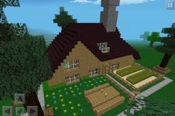 1376619599_1370950493_minecraft-pocket-edition-3